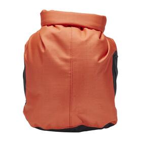 Sea to Summit Big River Dry Bag 3 L orange
